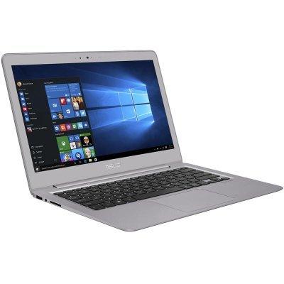 Ноутбук ASUS UX330UA (UX330UA-FC298T) (UX330UA-FC298T) ноутбук asus gl752