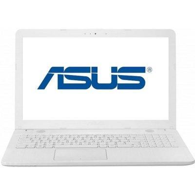 Ноутбук ASUS X541UV (X541UV-DM1402T) (X541UV-DM1402T) ноутбук asus gl752