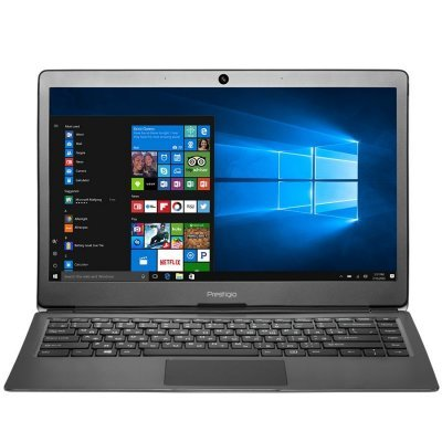 Ноутбук Prestigio SmartBook 133S (PSB133S01ZFH_DG_CIS) (PSB133S01ZFH_DG_CIS) ноутбуки prestigio ноутбук prestigio smartbook 133s dark grey