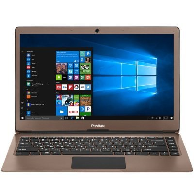Ноутбук Prestigio SmartBook 133S (PSB133S01ZFP_DB_CIS) (PSB133S01ZFP_DB_CIS) ноутбуки prestigio ноутбук prestigio smartbook 133s dark grey