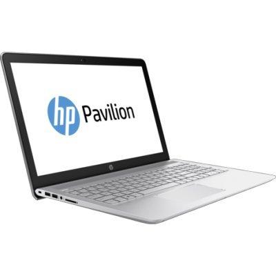 все цены на Ноутбук HP Pavilion 15-cc101ur (2PN14EA) (2PN14EA) онлайн