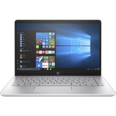 Ноутбук HP Pavilion 14-bf029ur (2YL01EA) (2YL01EA) продажа ноутбука hp pavilion dv9830er ноутбук hp pavilion dv9830er