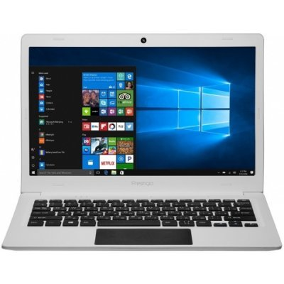 все цены на Ноутбук Prestigio SmartBook 116C (LHPSB116C01BFHBKCIS) (LHPSB116C01BFHBKCIS) онлайн