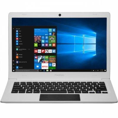 Ноутбук Prestigio SmartBook 116C (LHPSB116C01BFHWHCIS) (LHPSB116C01BFHWHCIS) ноутбуки prestigio ноутбук prestigio smartbook 116c black