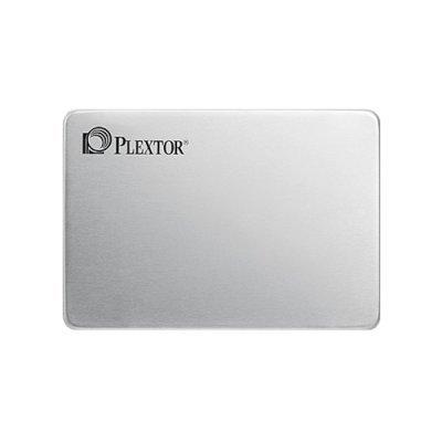 Накопитель SSD Plextor PX-512S3C 512Gb (PX-512S3C) plextor px 128s2c