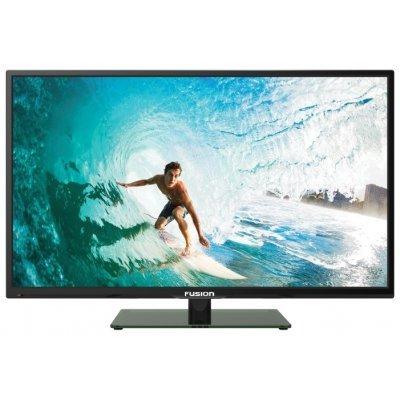 ЖК телевизор Fusion 24'' FLTV-24H100 (FLTV-24H100) led телевизор erisson 40les76t2