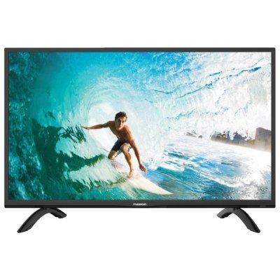 ЖК телевизор Fusion 32'' FLTV-32C100T (FLTV-32C100T) led телевизор fusion fltv 32c100t