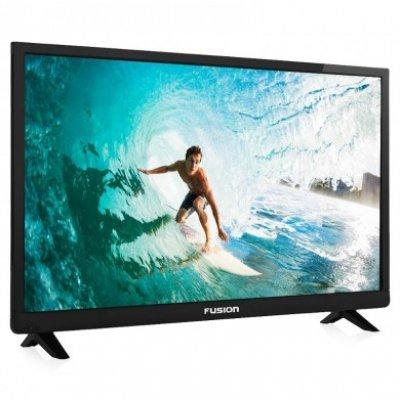 ЖК телевизор Fusion 50 FLTV-50B100T (FLTV-50B100T) жк телевизор supra 50