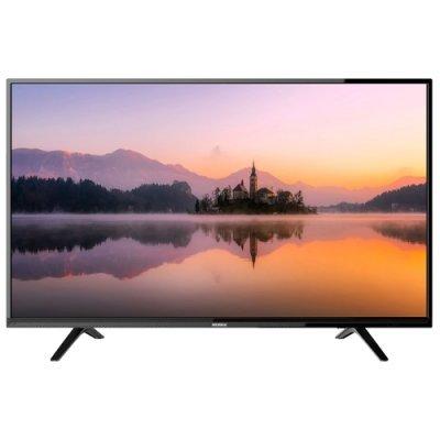ЖК телевизор Supra 39 STV-LC40LT0020F (STV-LC40LT0020F) телевизор supra stv lc24t660wl