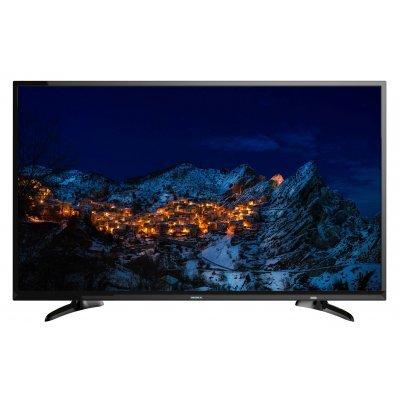 ЖК телевизор Supra 39 STV-LC40ST1000F (STV-LC40ST1000F) телевизор supra stv lc24t660wl
