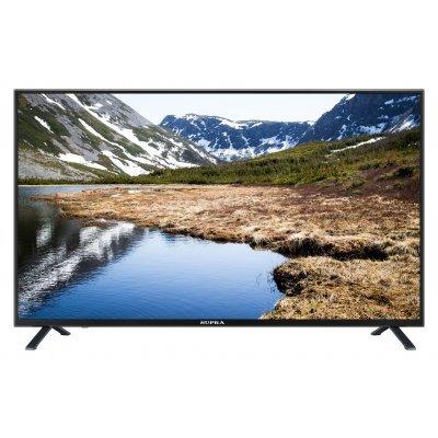 ЖК телевизор Supra 55'' STV-LC55LT0010F (STV-LC55LT0010F) жк телевизор портативный supra stv 705
