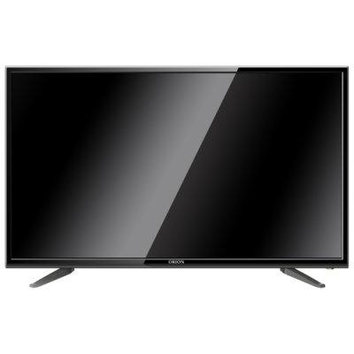 ЖК телевизор Orion 32'' OLT32400 (OLT-32400) жк телевизор samsung hg40ed450 black