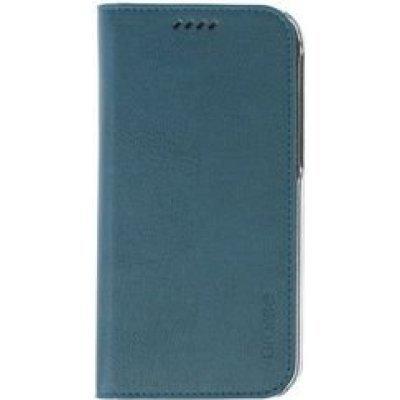 Чехол для смартфона Araree для Samsung Galaxy A5 (2017) Designed for Samsung Mustang Diary синий (GP-A520KDCFAAA) (GP-A520KDCFAAA) чехол книжка araree mustang diary для samsung galaxy a5 2017 синий