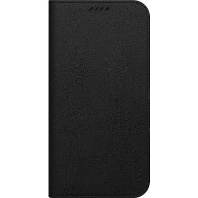 Чехол для смартфона Araree для Samsung Galaxy A7 (2017) Designed Mustang Diary черный (GP-A720KDCFAAC) (GP-A720KDCFAAC) чехол книжка araree mustang diary для samsung galaxy a5 2017 синий