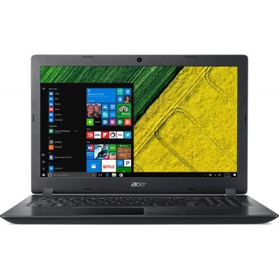 Ноутбук Acer Aspire A315-51-53UG (NX.GNPER.011) (NX.GNPER.011) ноутбук acer ex2540 nx efher 011 nx efher 011