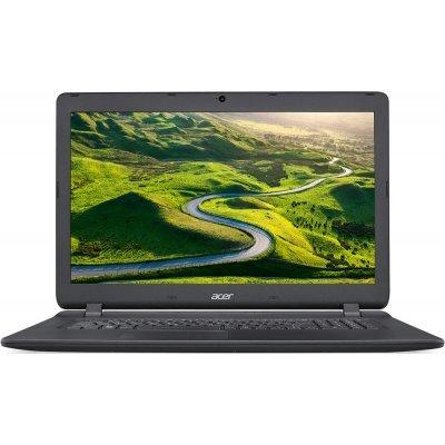 все цены на Ноутбук Acer Aspire ES1-732-P01M (NX.GH4ER.021) (NX.GH4ER.021) онлайн