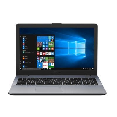 Ноутбук ASUS VivoBook X542UQ-GQ396T (90NB0FD2-M06150) (90NB0FD2-M06150) powercom smart king pro spt 3000