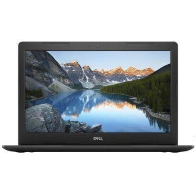 Ноутбук Dell Inspiron 5570 (5570-5298) (5570-5298) ноутбук dell inspiron 5570 15 6 1920x1080 intel core i3 6006u 5570 2677
