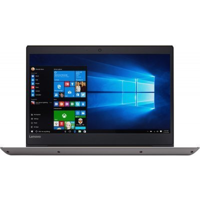 Ноутбук Lenovo IdeaPad 520S-14IKB (80X200FBRK) (80X200FBRK) ноутбук lenovo ideapad 100s 14ibr 80r9008krk