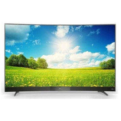ЖК телевизор TCL 49 L49P3CFS (L49P3CFS) телевизор tcl led24d2710