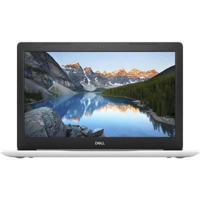 Ноутбук Dell Inspiron 5570 (5570-5686) (5570-5686) ноутбук dell inspiron 5570 core i7 8550u 8gb 1tb amd 530 4gb 15 6 fullhd win10 silver