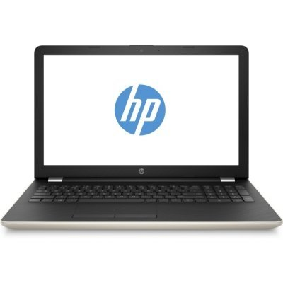 Ноутбук HP 15-bw031ur (2BT52EA) (2BT52EA) ноутбук hp 15 bs027ur 1zj93ea core i3 6006u 4gb 500gb 15 6 dvd dos black