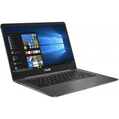 Ноутбук ASUS UX430UN-GV060T (90NB0GH1-M02810) (90NB0GH1-M02810)