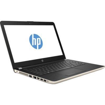 Ноутбук HP 14-bs040ur (2YL08EA) (2YL08EA), арт: 275588 -  Ноутбуки HP
