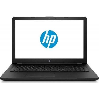 Ноутбук HP 17-ak098ur (2YL26EA) (2YL26EA), арт: 275596 -  Ноутбуки HP