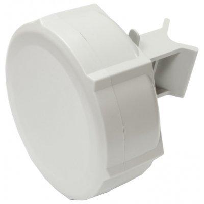 Wi-Fi точка доступа MikroTik RBSXTG-5HPacD-SA (RBSXTG-5HPacD-SA) навигатор gps lexand sa5 sa5
