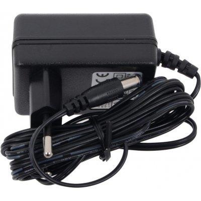 Блок питания АТС Yealink PA 5VDC 2A для SIP-T32G, SIP-T38G, SIP-T46G, SIP-T48G (PA 5VDC 2A)
