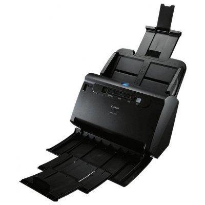 Сканер Canon DR-C230 (2646C003) (2646C003) canon dr 6010c