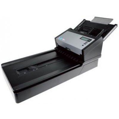 Сканер Avision AD280F (000-0845-07G) slovakia 1 280 000