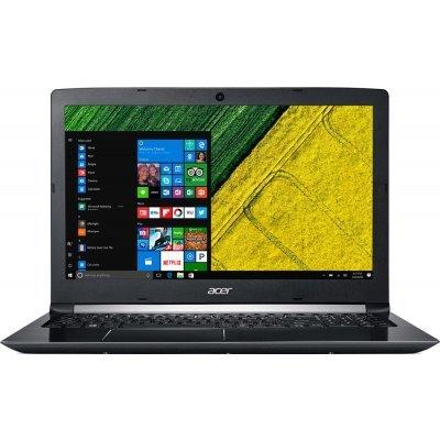 Ноутбук Acer Aspire A515-41G-T189 (NX.GPYER.011) (NX.GPYER.011) ноутбук acer switch 10 sw5 011 18py 32g