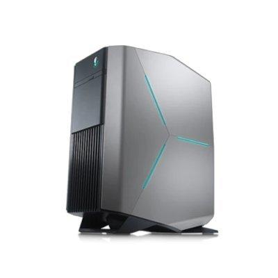 все цены на Настольный ПК Dell Alienware Aurora R7 (R7-9935) (R7-9935)