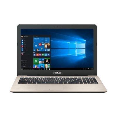 Ноутбук ASUS X442UA-FA185R (90NB0FJ3-M02580) (90NB0FJ3-M02580) renfert mt 3 ua купить