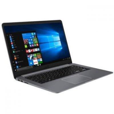Ультрабук ASUS VivoBook S15 S510UN-BQ275 (90NB0GS5-M04080) (90NB0GS5-M04080) mitas nb 57 15 5 25 149b tl