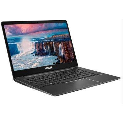 Ультрабук ASUS Zenbook UX331UN-EG011T (90NB0GY2-M01940) (90NB0GY2-M01940) zenbook