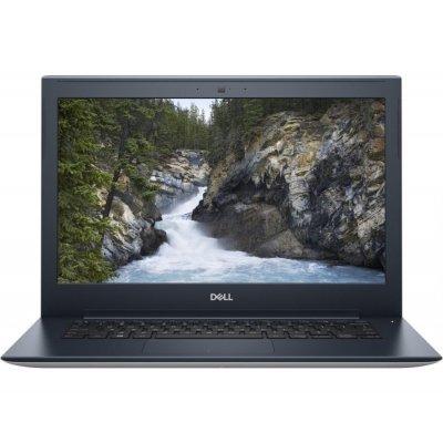 Ноутбук Dell Vostro 5471 (5471-4655) (5471-4655) ноутбук dell vostro 3568
