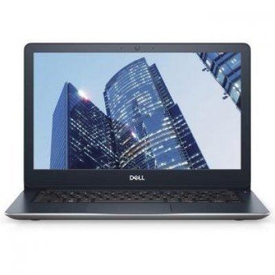 Ноутбук Dell Vostro 5370 (5370-4587) (5370-4587) ноутбук dell vostro 3568