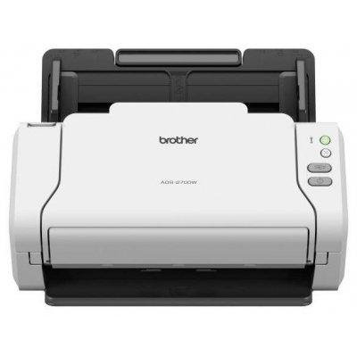Сканер Brother ADS-2700W (ADS2700WTC1) куплю базу адресов электронной почты брокера