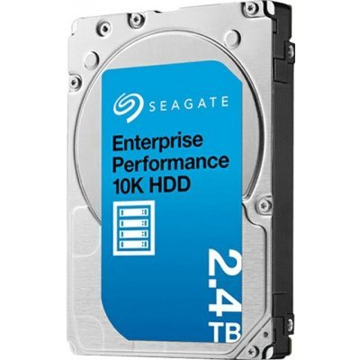 Жесткий диск для ноутбука Seagate 2.4TB ST2400MM0129 Enterprise Performance 2.5 (ST2400MM0129) жесткий диск 5tb seagate enterprise capacity 3 5 hdd st5000nm0024