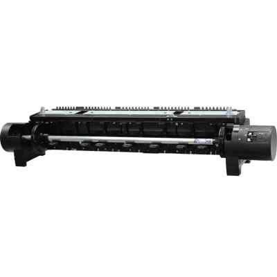 Автоподатчик оригиналов Canon ROLL UNIT RU-41 для PRO 4000/4000S (1152C002) (1152C002), арт: 275947 -  Автоподатчики оригиналов Canon