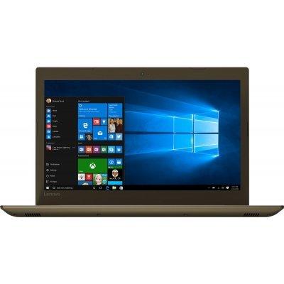 Ноутбук Lenovo 520-15IKB (80YL00H9RK) (80YL00H9RK) kolner krh 520 h