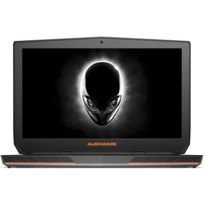 Ноутбук Dell Alienware 17 (A17-6533) (A17-6533) цена 2017