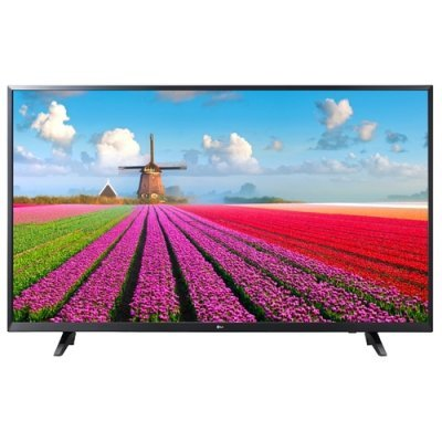ЖК телевизор LG 48.5 49UJ620V (49UJ620V) какой лучше телевизор жк или led
