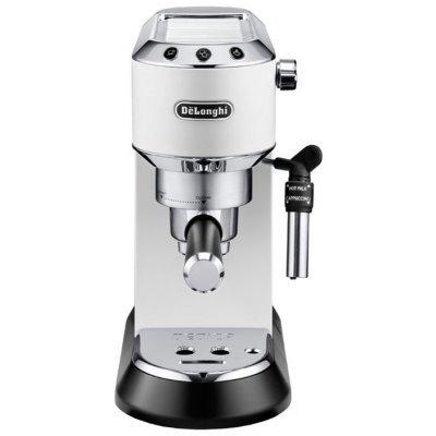 Кофеварка Delonghi EC 685 M (EC685.M) цена и фото