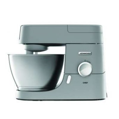 Кухонный комбайн Kenwood KVC3100S (KVC 3100 S) кухонная машина kenwood khh326wh ow20010001