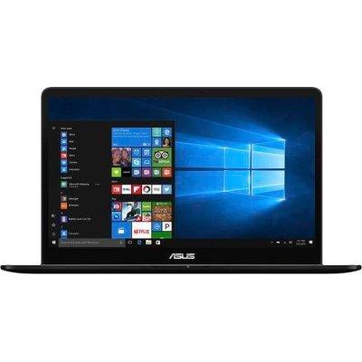 Ультрабук ASUS Zenbook Pro UX550VD-BN024T (90NB0ET1-M03520) (90NB0ET1-M03520) компьютерная гарнитура asus vulcan pro 90 yahi7180 ua00