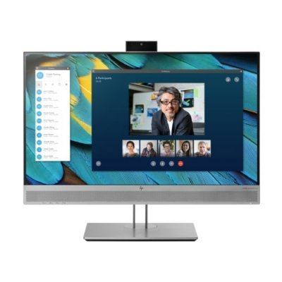 Монитор HP EliteDisplay E243m (1FH48AA) (1FH48AA) монитор жк hp elitedisplay e242e 24 белый [n3c01aa]